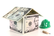 The 6 Golden Rules of Building a Home on a Budget