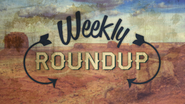 The Weekly Round Up: The Best in Nonprofits from Around the Web