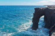 Big Island Travel Guide - Expert Picks for your Big Island Vacation