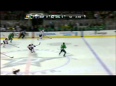 NHL Top 5 Plays from 3/3/2014