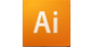 Adobe Illustrator | LinkedIn