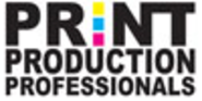 Print Production Professionals | LinkedIn
