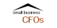 Small Business CFOs | LinkedIn