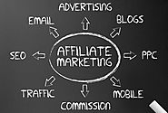 20 Best CPA Affiliate Networks with Highest Paying Offers