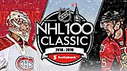 NHL Tickets | NHL Hockey Game Schedule and Playoffs - eTickets.ca