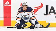 Edmonton Oilers Tickets on Sale - Edmonton Oilers Game Schedules