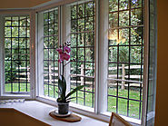 Secondary Glazing - Mark Smith Glazing Ltd