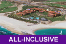 Cabo San Lucas Vacations - Cabo San Lucas Vacation Packages | Pleasant Holidays