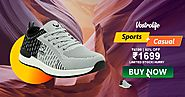 Buy Designer Shoes Online in India at Vostolife.com | Get UpTo 60% Off!