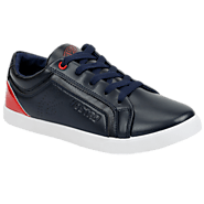 Buy Vostro Peter Sneakers for Men Online | Men Sneakers