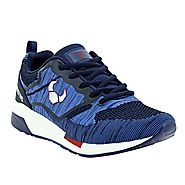 Tennis Shoes for Men | Buy Vostro Tennis Shoes online