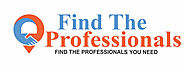 Will Writing Services | Findtehprofessionals.com