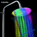 Best Handheld Showerheads Reviews (with image) · app127
