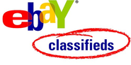 eBay Classifieds (Kijiji)