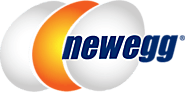 Computer Parts, Laptops, Electronics, and More - Newegg.com