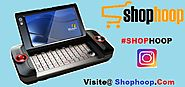 Shophoop™ & Offer Zone : Get Electronic Offers, Great Service.
