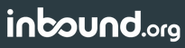 Inbound Marketing Community