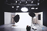 Things you should know before creating your own photography studio