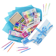 OOLY Writing and Art Set