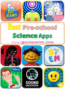 Best Science Apps for Preschool Kids