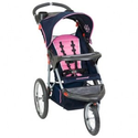 Baby Trend Expedition Jogger, Hanna