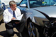 How an Insurance Company's Priorities Can Hurt You After a Car Accident