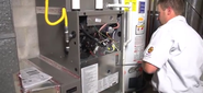 Furnace Repair Utah | Mountainairutah.com