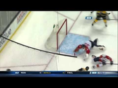 NHL Top 5 Plays from 3/4/2014