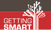 Getting Smart on Social Media SMART BUNDLE