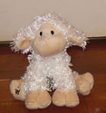 Webkinz and Lil'Kinz Stuffed Animals | eBay