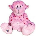 Webkinz - Stuffed Animals & Plush: Toys & Games