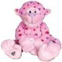 Customer Reviews Webkinz Plush Stuffed Animal Love Monkey, valentine