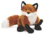 Customer Reviews Webkinz HM171 Fox Plush Stuffed Animal