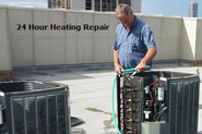 Property Heating Solutions on Brownbook.net