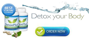 Effects of Toxins in the body | Detox Plus Colon Reviews