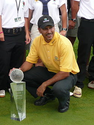 Golf in India - Wikipedia, the free encyclopedia