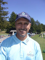 Jeev Milkha Singh - Wikipedia, the free encyclopedia