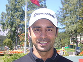 Jyoti Randhawa - Wikipedia, the free encyclopedia