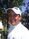 Shiv Kapur - Wikipedia, the free encyclopedia