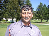 Gaurav Ghei - Wikipedia, the free encyclopedia