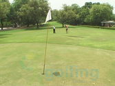 The Delhi Golf Club
