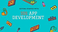 iOS Application Development Company : iPhone App Development Services India : USA