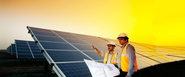 Important factors to consider while choosing PV solar panels