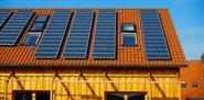Important Factors to Consider when Building a Solar-Powered Home