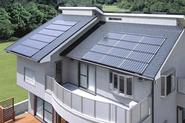 5 Plus Points of Residential Solar Energy System