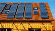 PV markets growing in emerging economies
