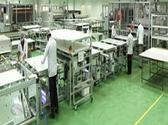 An overview of PV module manufacturing