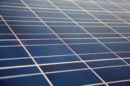 Solar PV Modules: Pollution Free Electricity Source