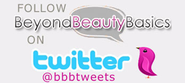 Beauty, Fashion, Lifestyle Online Magazine & Blog | Beyond Beauty Basics - Get Inside The Industry!