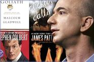 Amazon is not your best friend: Why self-published authors should side with Hachette